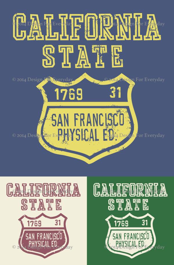 カリフォルニア•ステイト カレッジ_グラフィック.png