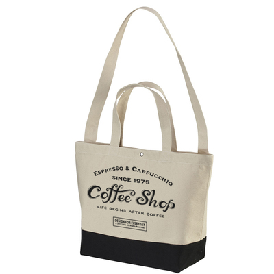 カフェ(COFFEE SHOP)_トートバック_ブラック.jpg.jpg