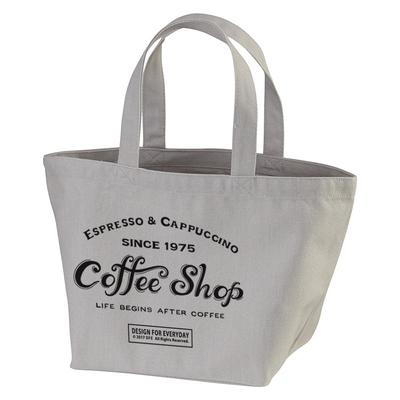 カフェ(COFFEE SHOP)_トートバック_グレー.jpg.jpg