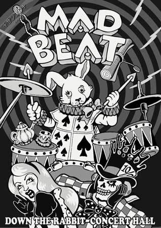 MAD BEAT〜DOWN THE RABBIT-CONCERT HALL〜.jpg