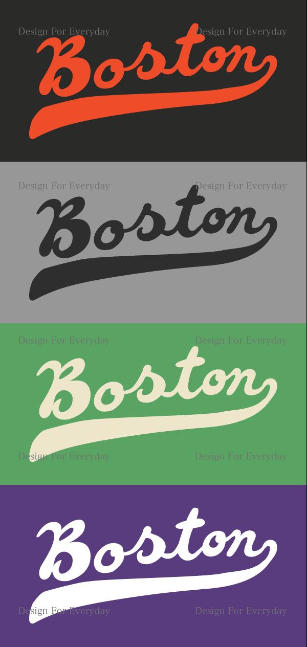 ボストン フォント.png