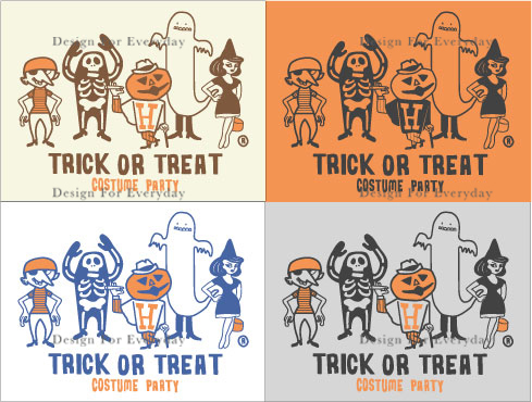 TRICK OR TREAT〜HAPPY HALLOWEEN〜 グラフィック 横長.jpg