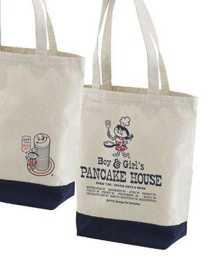 Boy & Girl's パンケーキ_トートバック.jpg