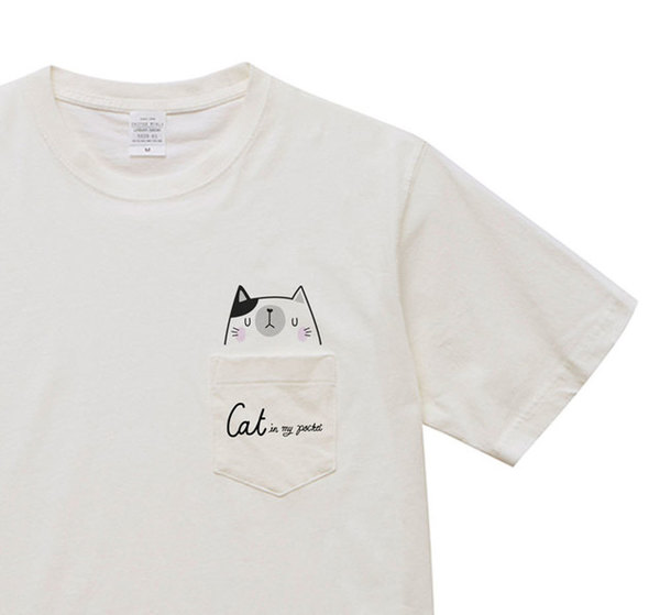 CAT-in-my-pocket-ポケットTシャツ.jpg