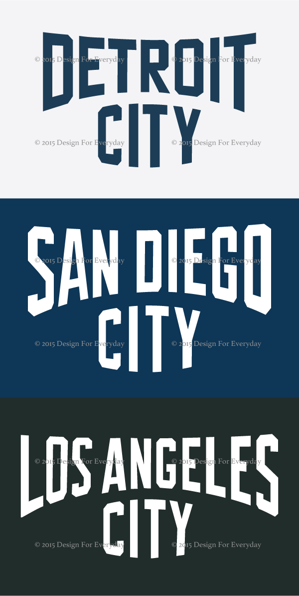 CITY〜デトロイト•サンディエゴ•ロサンジェルス_グラフィック.png