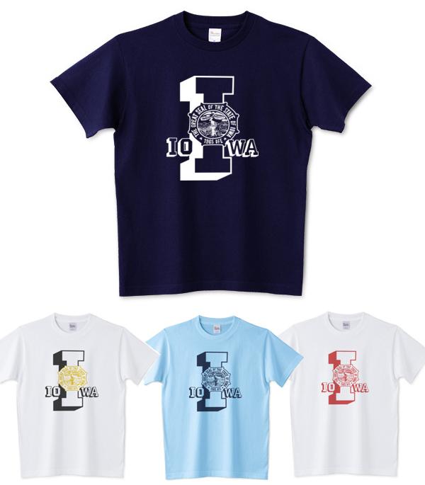 アイオワ ''I%22&マーク_Tシャツ.jpg
