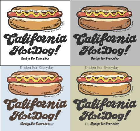 カリフォルニア☆ホットドック_グラフィック.png