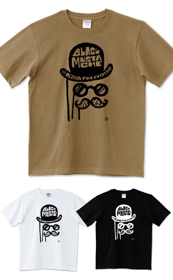 シルクハット_メガネ_口髭_Tシャツ.jpg