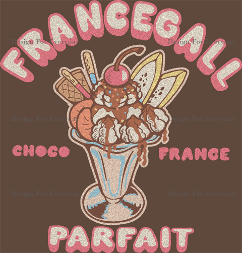 チョコレートパフェ-グラフィック.png