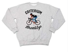 ブルックリン★自転車レース_トレーナー.png