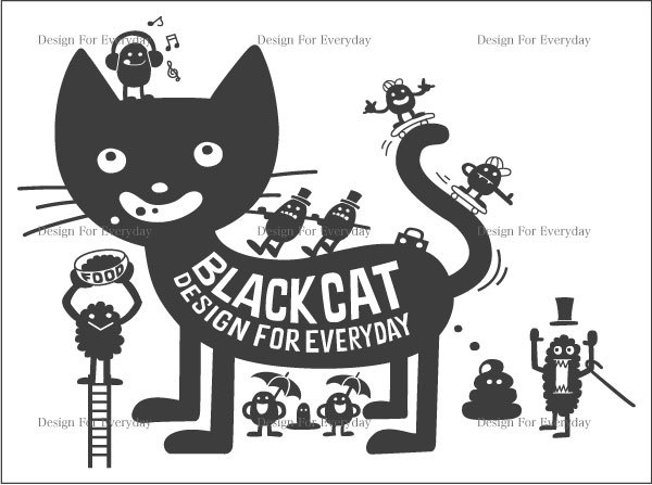 ブラックキャット×モンスター_グラフィック.jpg
