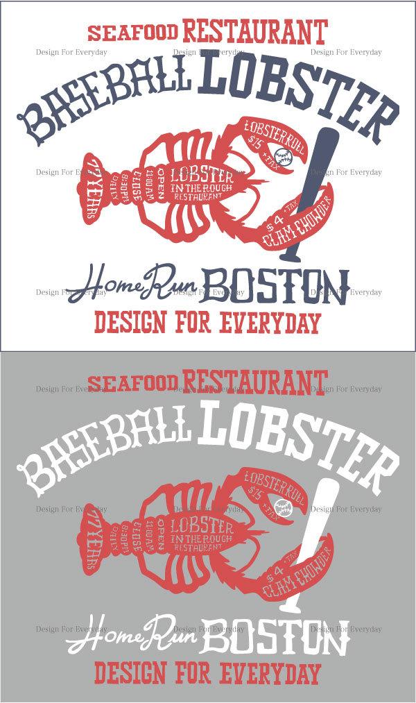 ボストン ベースボールロブスター .jpg