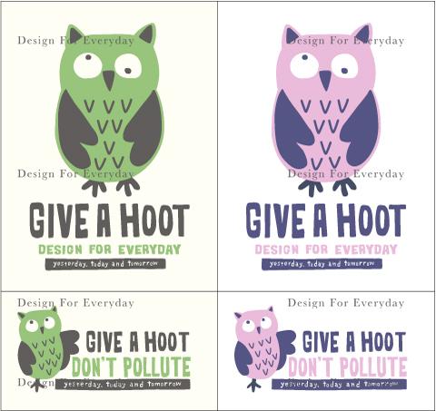 フクロウ〜give a hoot〜.jpg