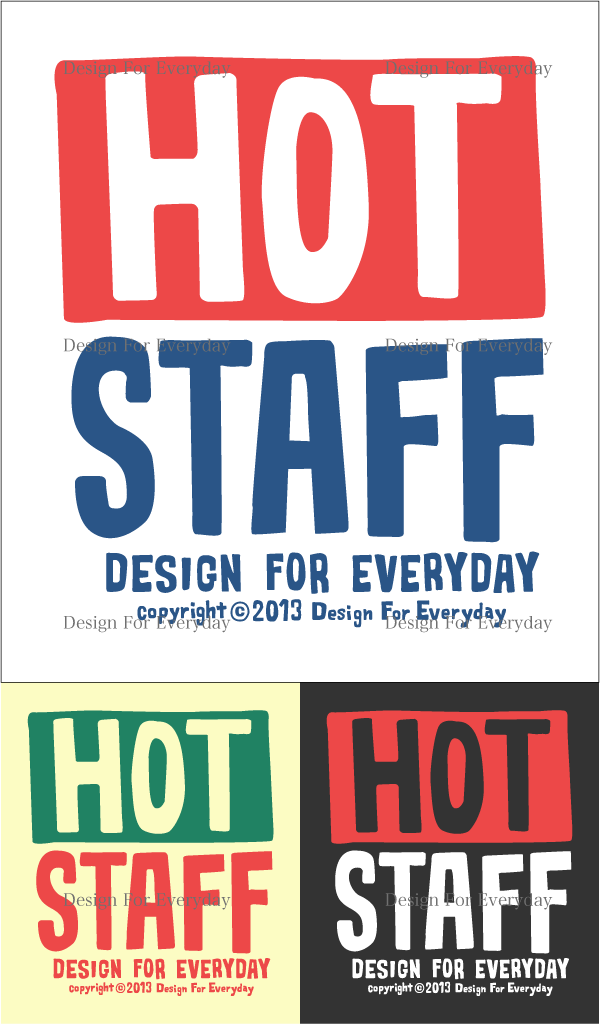 hot staff グラフィック.png