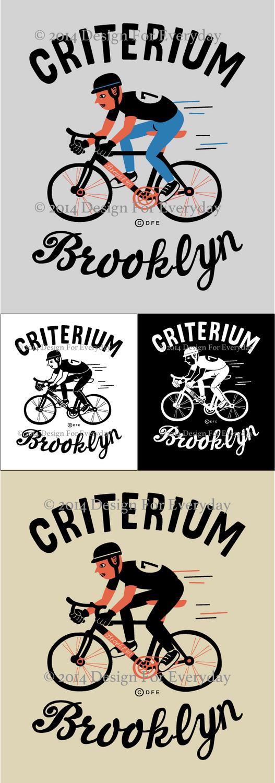 ブルックリン★自転車レース グラフィック.png