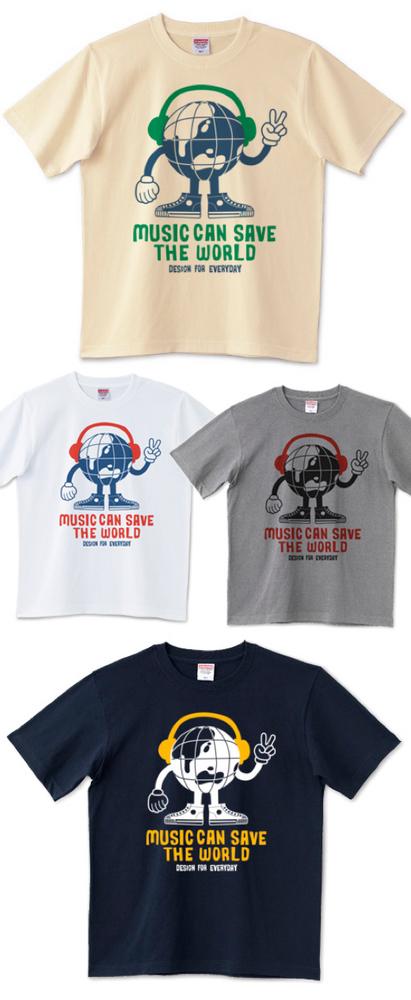 ヘッドフィン&アースマン_Tシャツ.jpg