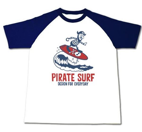 海賊〜SURF〜_ラグラン.png