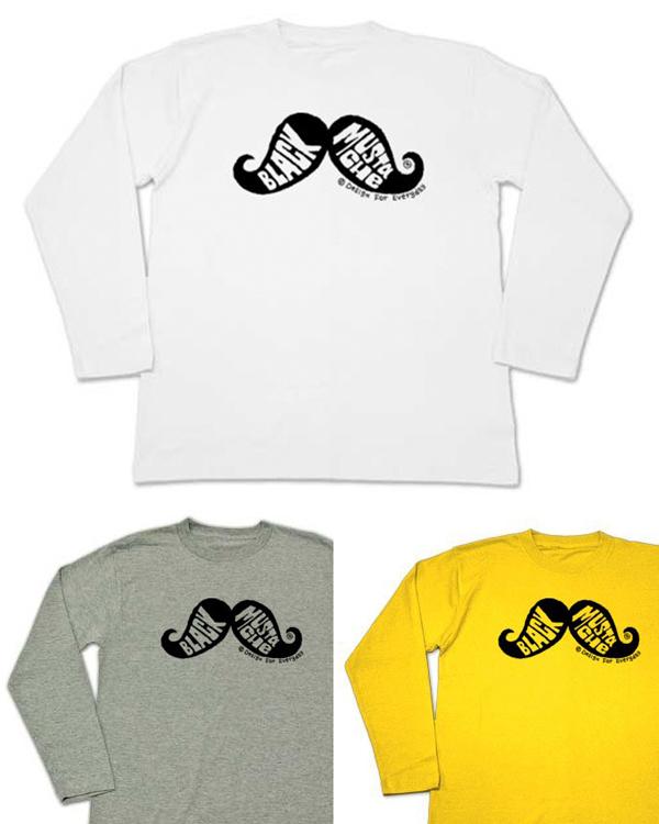 口髭 ロンT.jpg