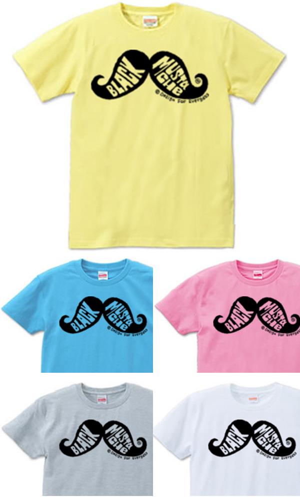 口髭 Tシャツ.jpg