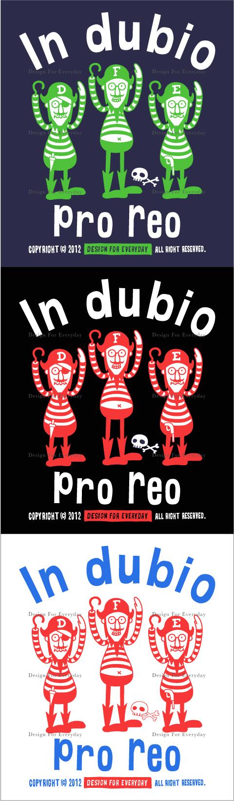 海賊〜in-dubio-pro-reo〜グラフィック.jpg