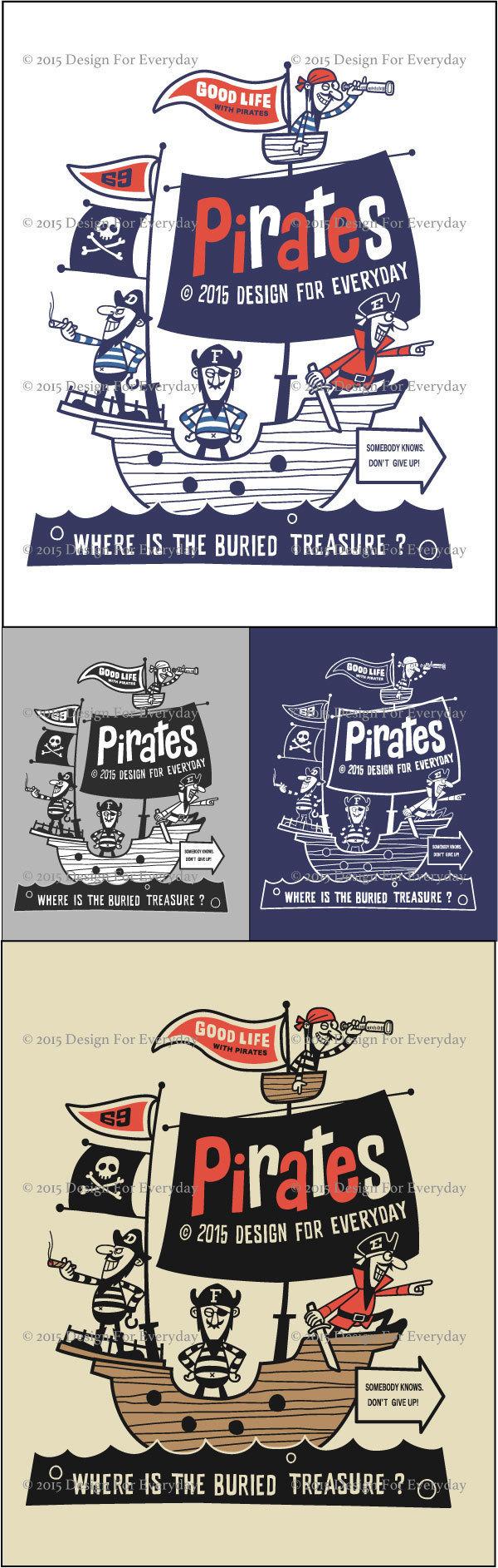 海賊船_グラフィック.jpg