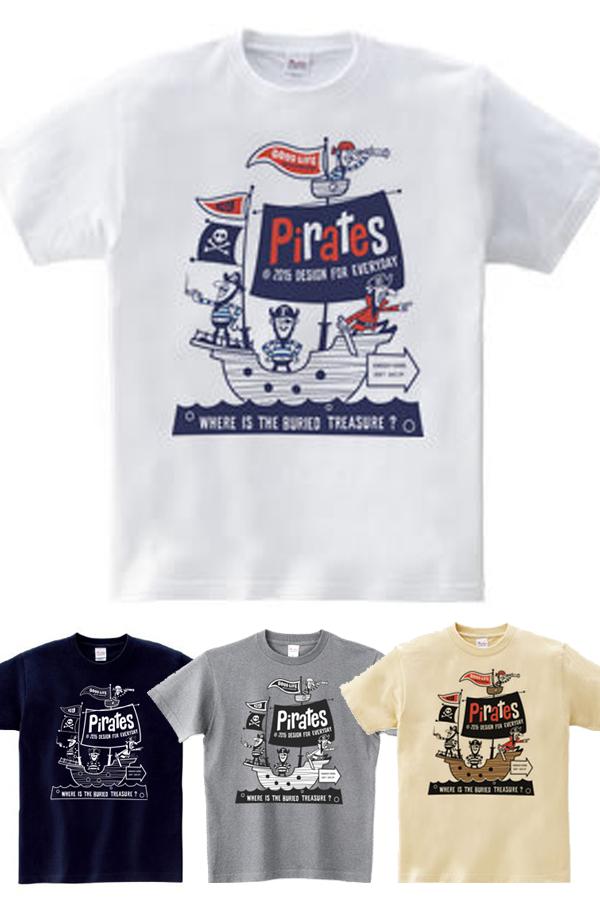 海賊船_Tシャツ.png