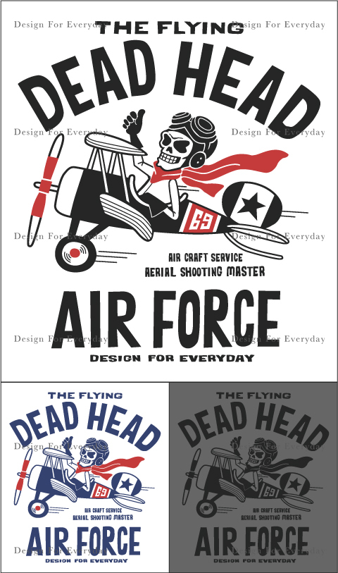 THE FLYING DEAD HEAD.jpg