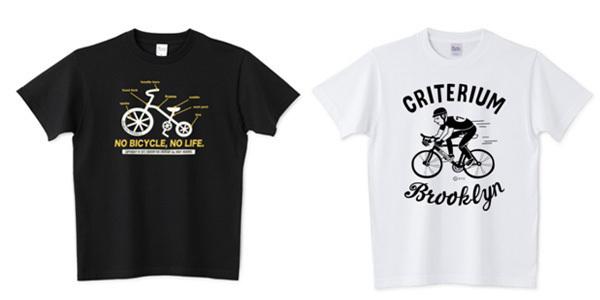 自転車Tシャツ.jpg