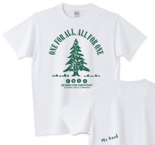 FONT TREE (木)Tシャツtt_w.jpg