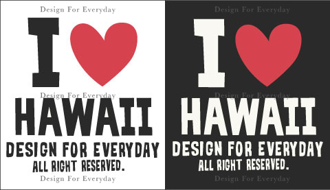 I LOVE HAWAII.jpg