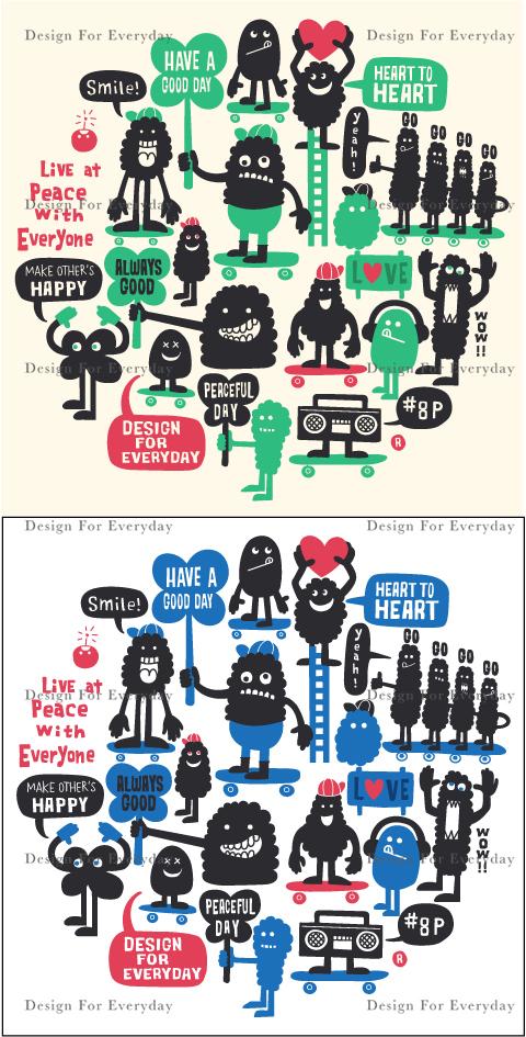 LOVE & HAPPINESS.jpg