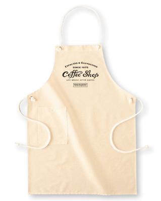 カフェ(COFFEE SHOP)_エプロン.jpg