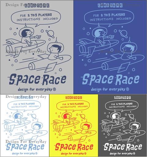 SPACE-〜レトロ・ゲーム〜秋冬アイテム用_SPACE-〜レトロ・ゲーム〜_グラフィック.jpg