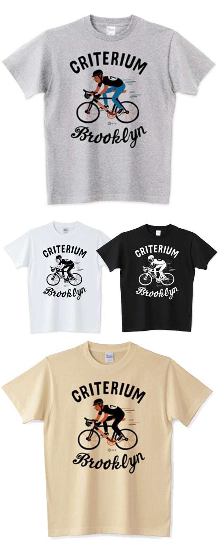 ブルックリン★自転車レース_Tシャツ.jpg