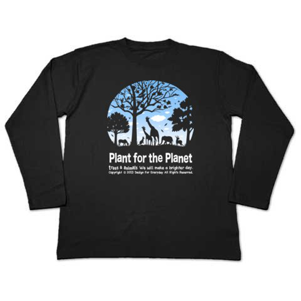 Trees & Animals_ロンT.jpg