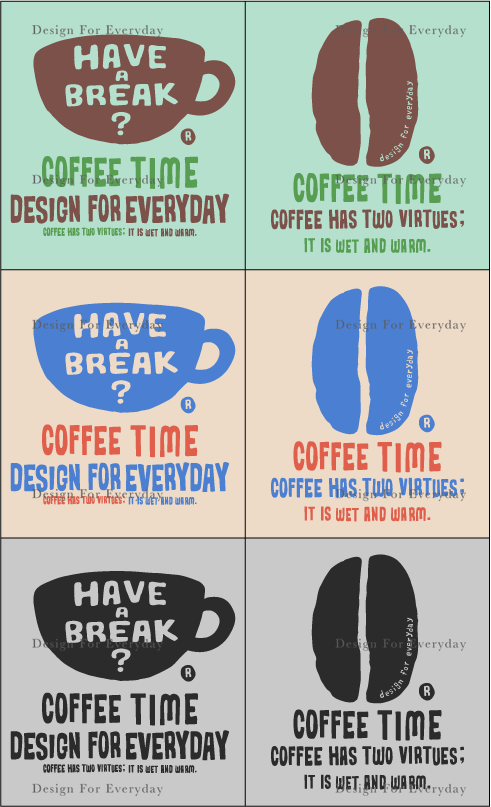 coffee time-〜have a break?〜グラフィック.png