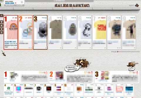 himiランキング(2012-09-20).jpg