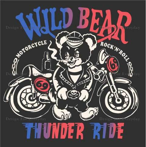 motorcycle-wiid-bear グラフィック.jpg