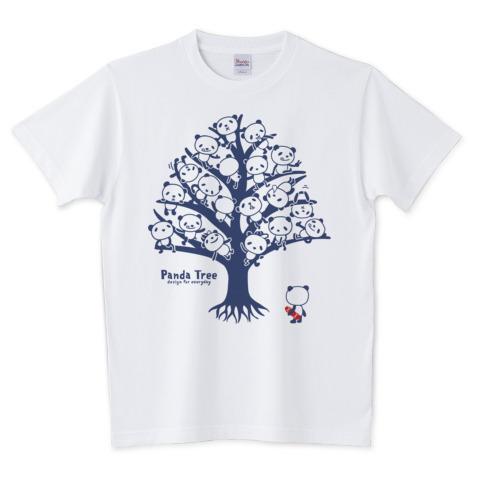 パンダ・ツリー_Tシャツ.jpg