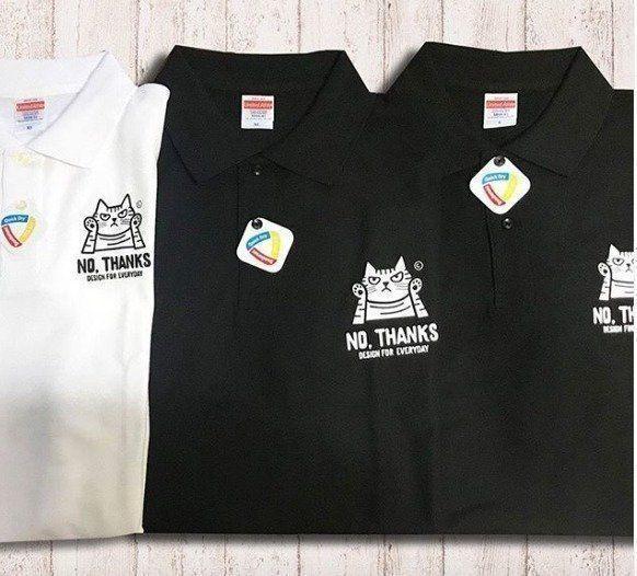 猫のポロシャツ.jpg