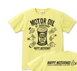 モーターオイル of everybody _Tシャツ.jpg