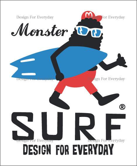 surf monster.jpg