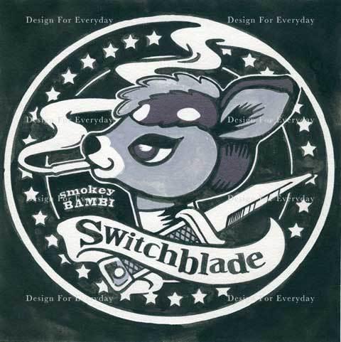 switchbladeバンビ 絵画.jpg