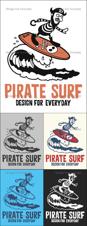 海賊〜SURF〜.png